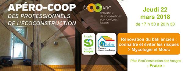 Apero-coop3