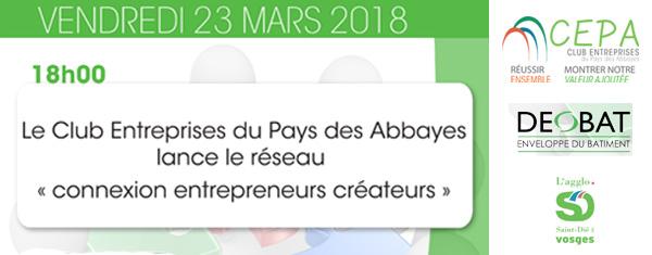 Slide-Reseau-connexion-entrepreneurs