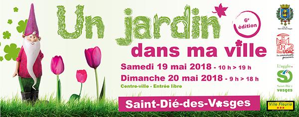 Slide-site_jardin-dans-ma-ville