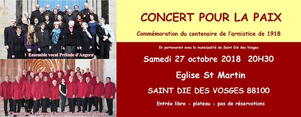 Slide-concert-paix