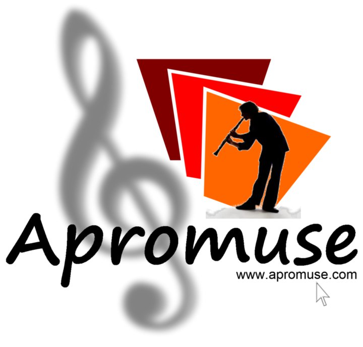apromuse