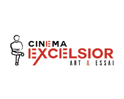 11 cinemaexcelsior