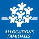Caisse d'Allocation Familiale