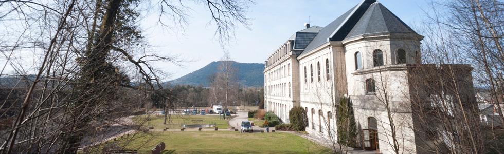 Bandeau-Saulcy